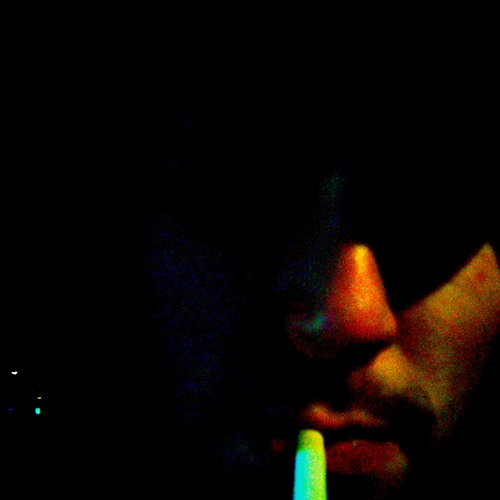 Francis Ford DePalma - Eric Lapointe VS Squarepusher (Mash-up)