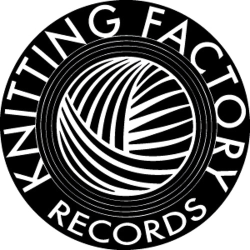 knitrecords's avatar