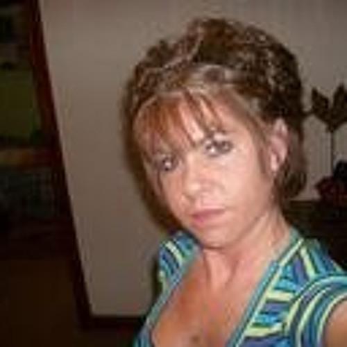 Glittergurl/Tara's avatar