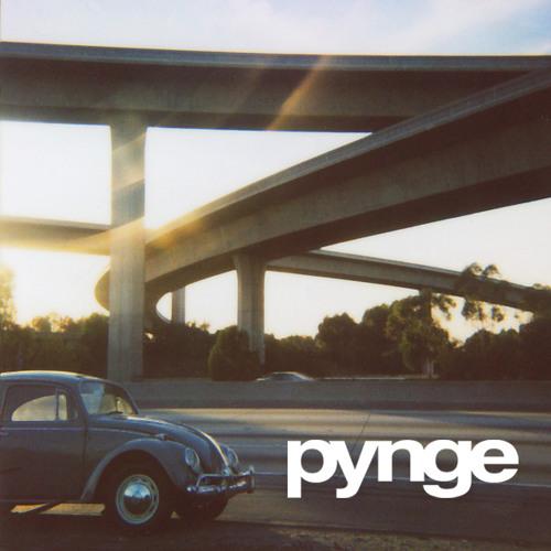 pynge's avatar