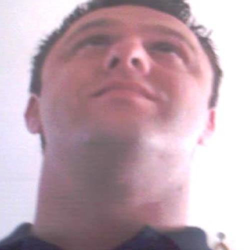 Pete-Nic's avatar