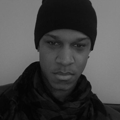 Urbanbwoy's avatar