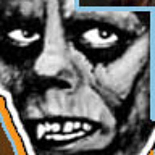 grantp555's avatar