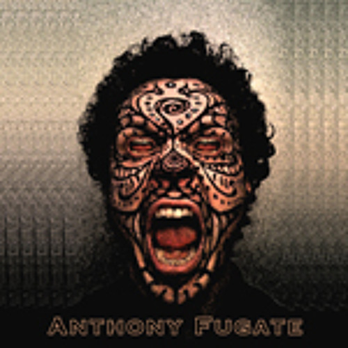 aFugate's avatar