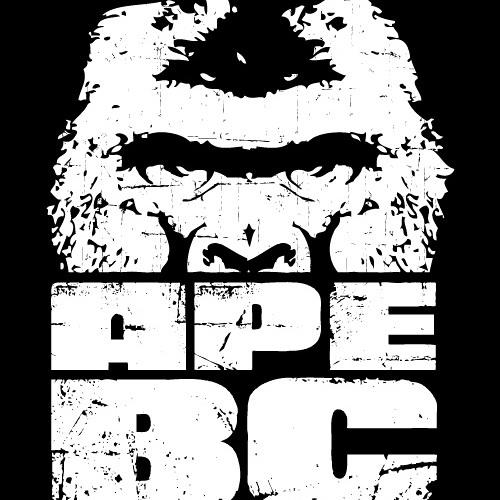 Ape BC's avatar