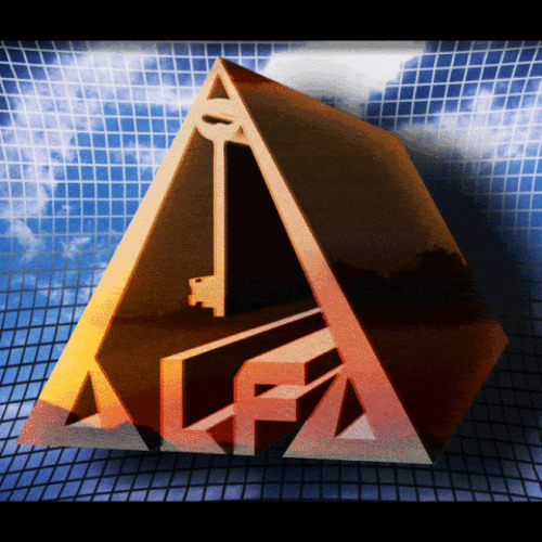 Alfa's avatar