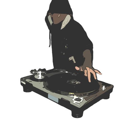 DJTROIS's avatar