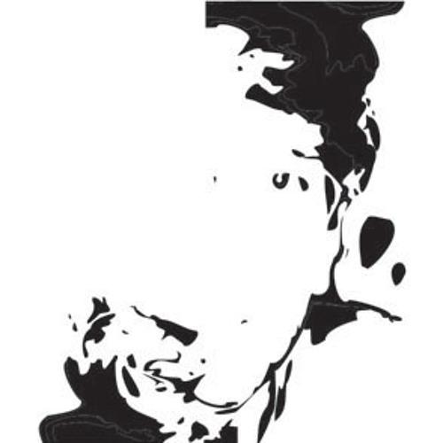 Rafael Rossi's avatar