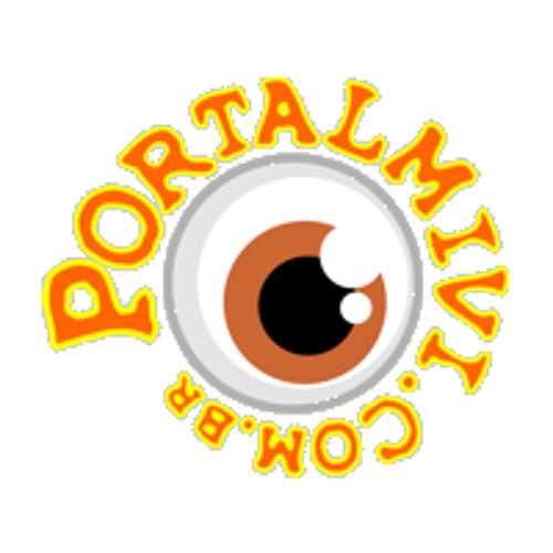 portalmivi's avatar