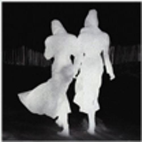 soulfulvision's avatar