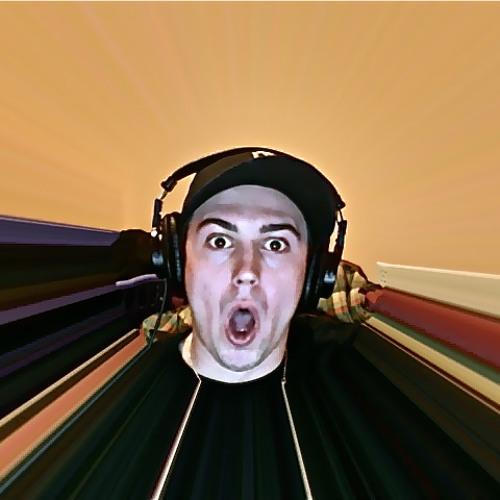 Anthony Chrobak's avatar