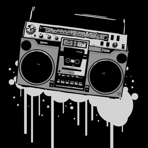 DJ KERSHY's avatar