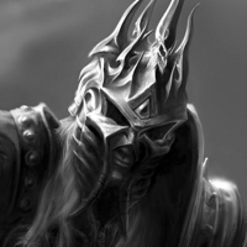 ZεÞīсY's avatar