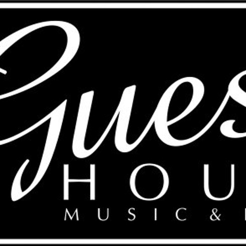 Guest House v6's avatar
