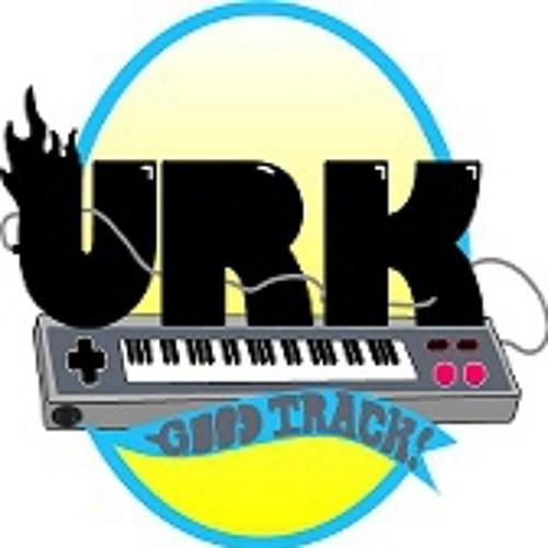 Urk BoomBleep's avatar