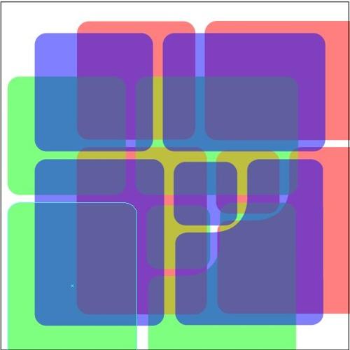 Bento Project's avatar