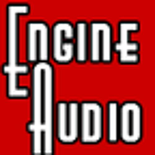 Tom@engineaudio's avatar