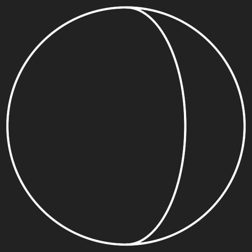 Night Angles's avatar