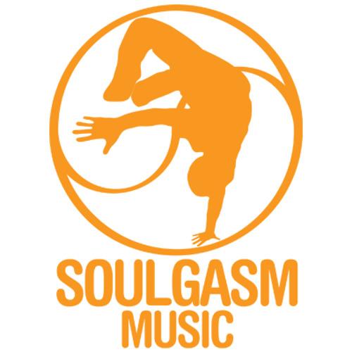 Soulgasm Music's avatar