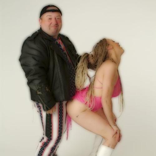 DJ Flawlez's avatar