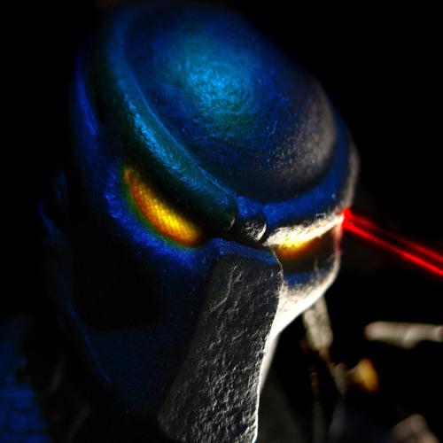Funkjoker's avatar