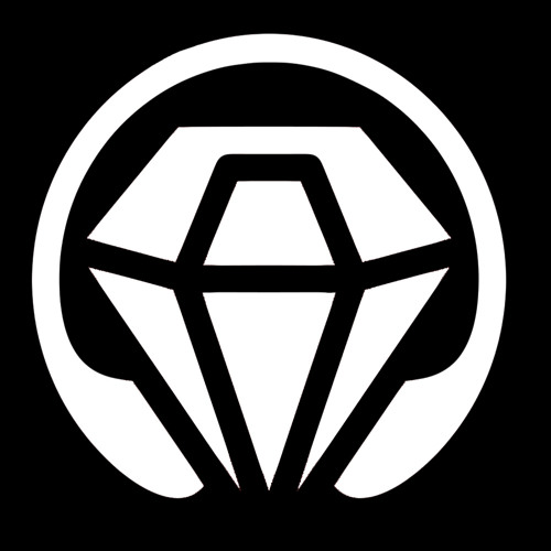 Diamond Clash's avatar