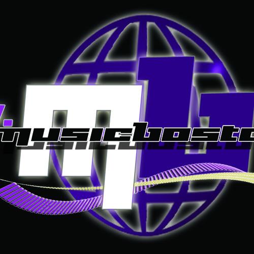 musicboston.net's avatar
