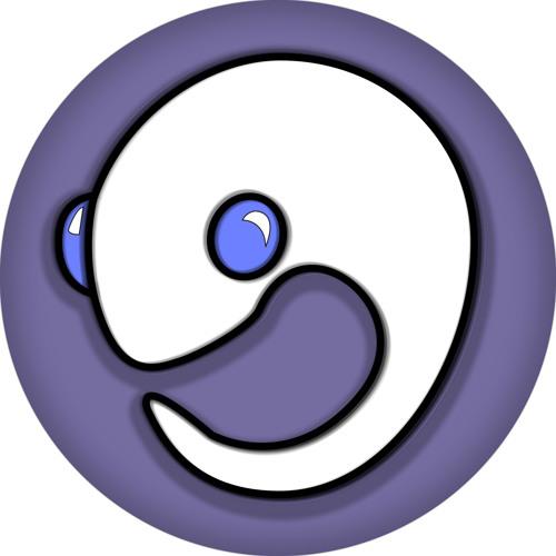 Gaskel Greed's avatar
