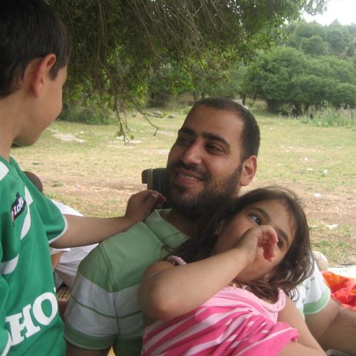 nahum elyahu's avatar