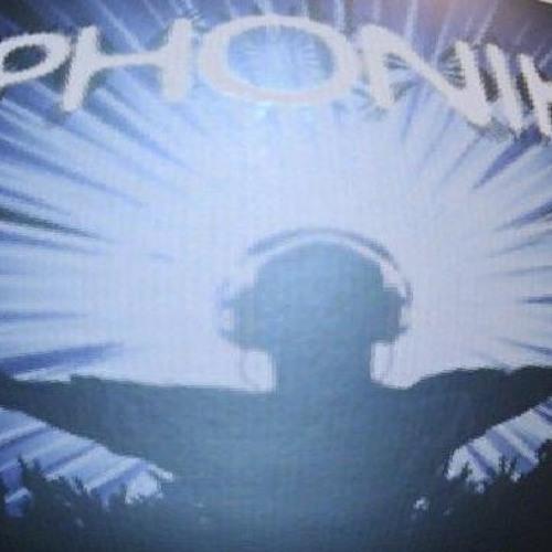 Phonik's avatar