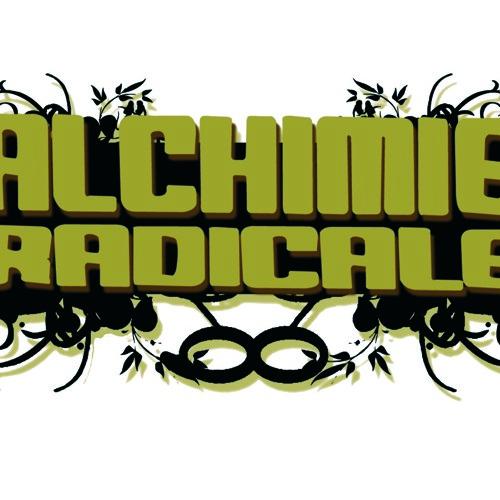 alchimie radicale's avatar