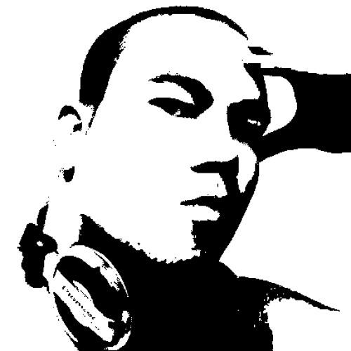 Thumpmatic's avatar