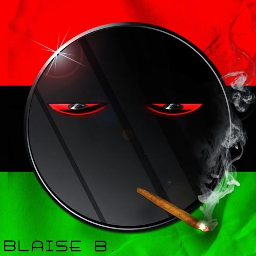 Blaise B.'s avatar