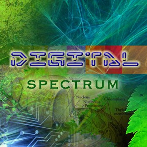 Digital Spectrum's avatar