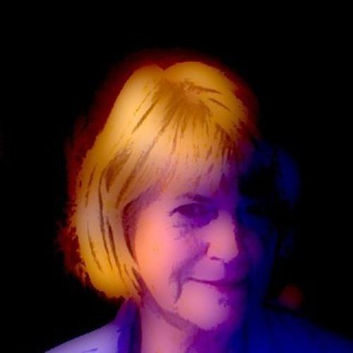 jjmere's avatar