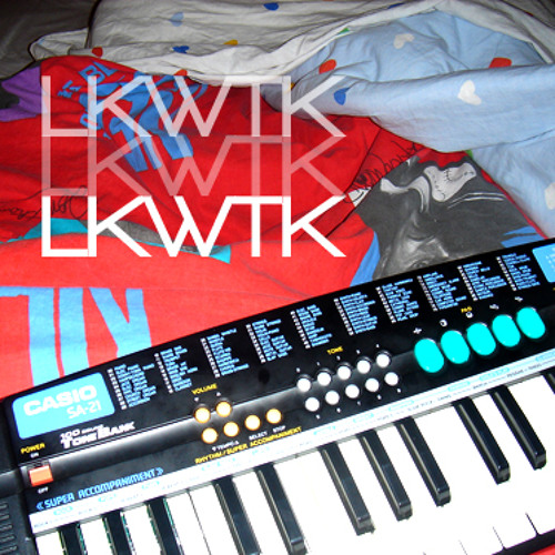 LKWTK's avatar