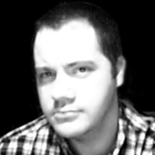 ThomasJoseph's avatar