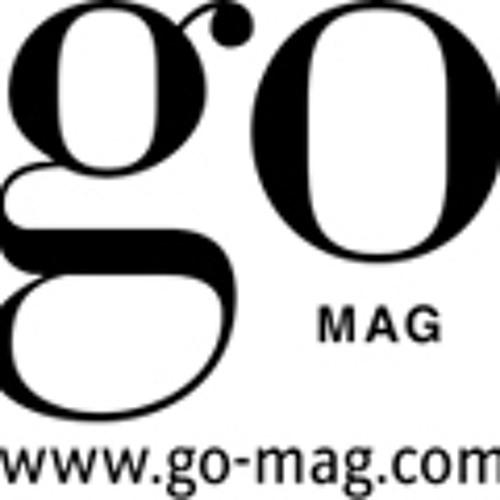 gomag's avatar