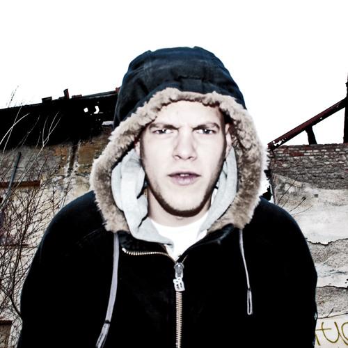 DJ Hoppa's avatar
