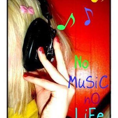 Nermin Guliyeva's avatar