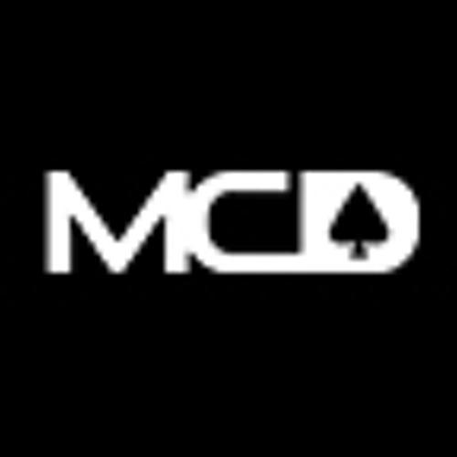 mcd_brasil's avatar