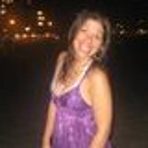 Aline Augusto's avatar