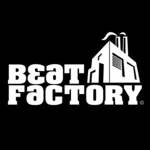 Beat Factory's avatar