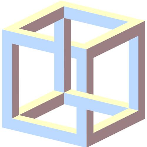 nate808's avatar