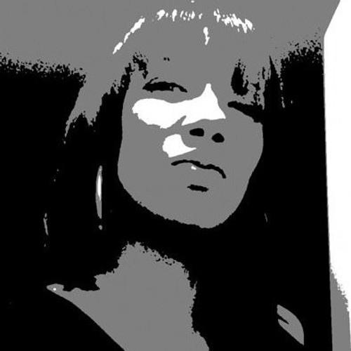 D.Di Giusto's avatar
