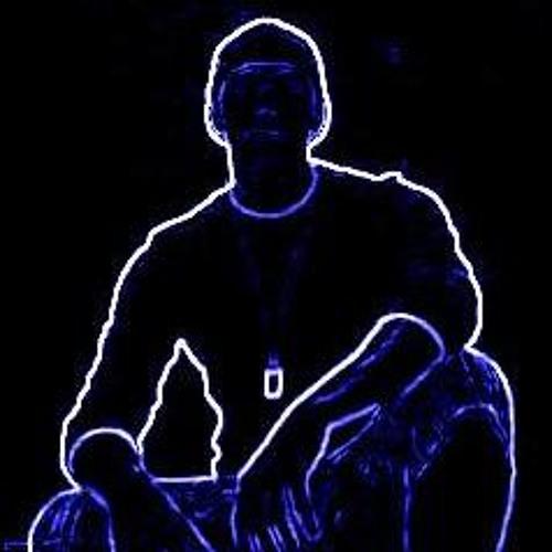DopeJuice's avatar