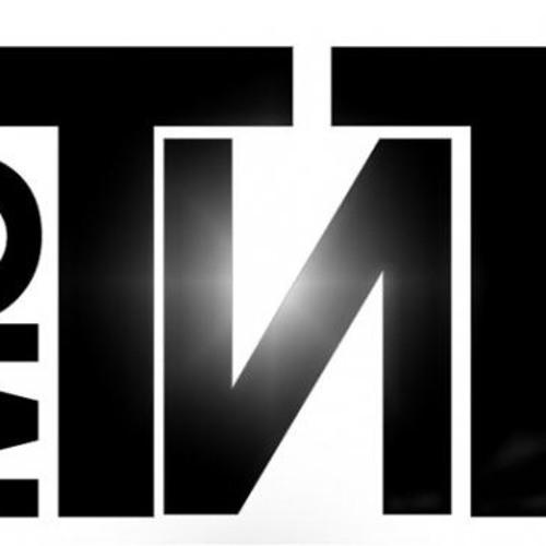 mcTnt's avatar