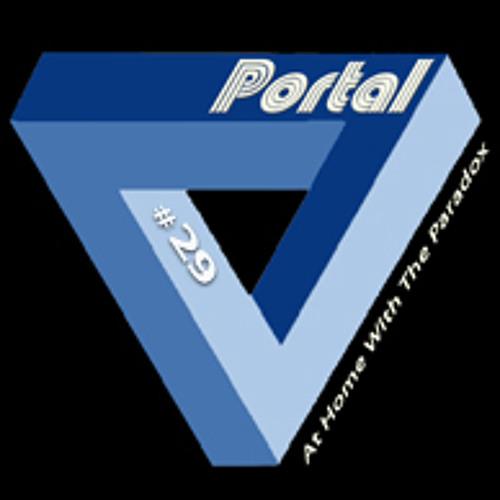 Portal #29's avatar