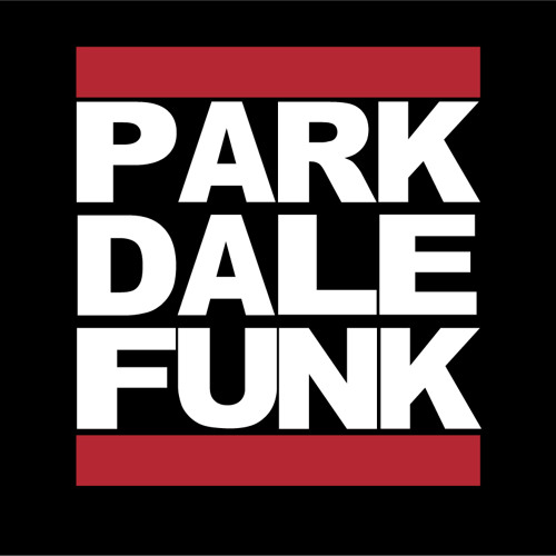 ParkdaleFunk's avatar