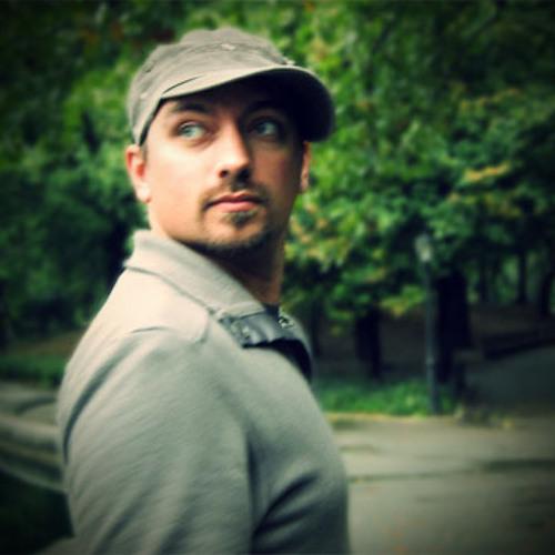 Andrue Soulever's avatar
